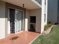 Property For Sale in Vredekloof, Cape Town