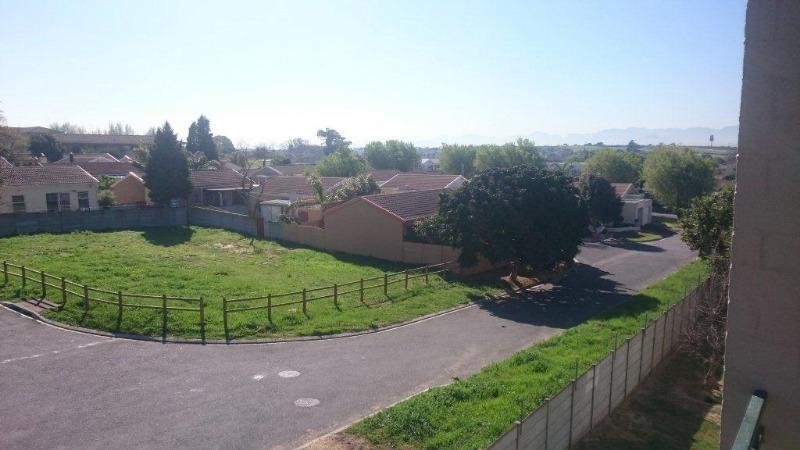 Property For Sale in Brackenfell, Brackenfell 2
