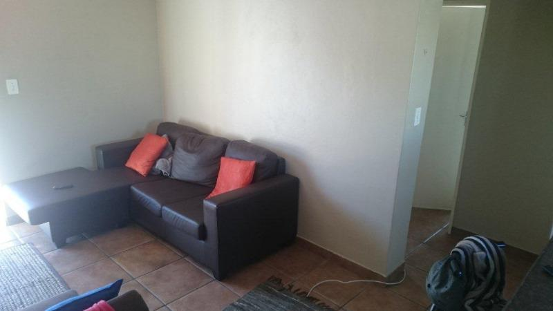 Property For Sale in Brackenfell, Brackenfell 3