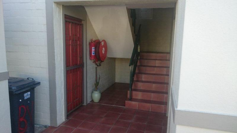 Property For Sale in Brackenfell, Brackenfell 12