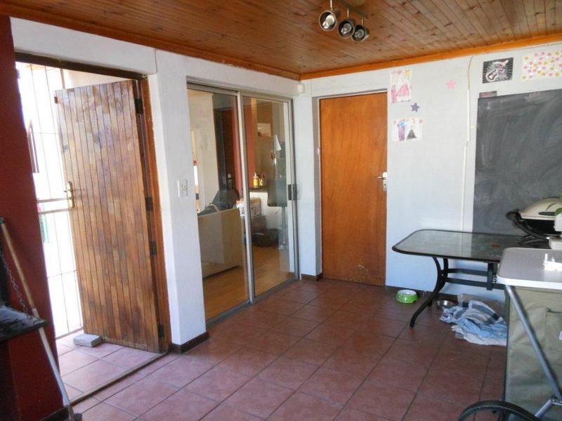 Property For Sale in Protea Village, Brackenfell 9