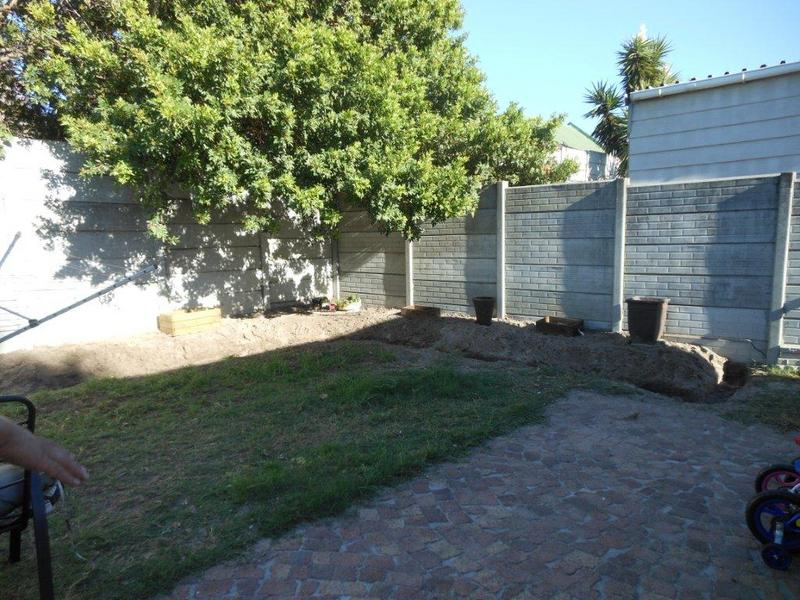 Property For Sale in Protea Village, Brackenfell 10