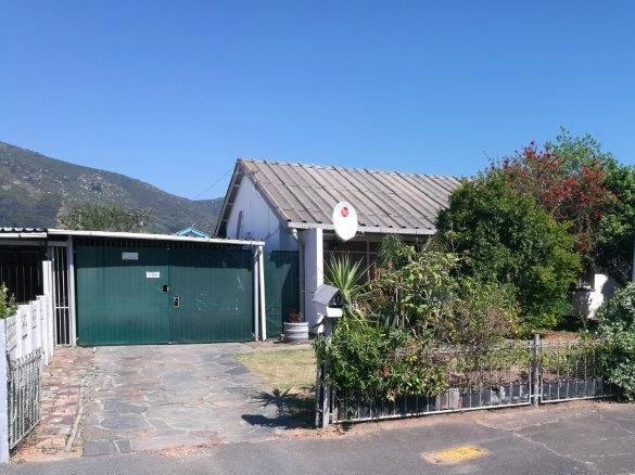 Property For Sale in Northern Paarl, Paarl 1