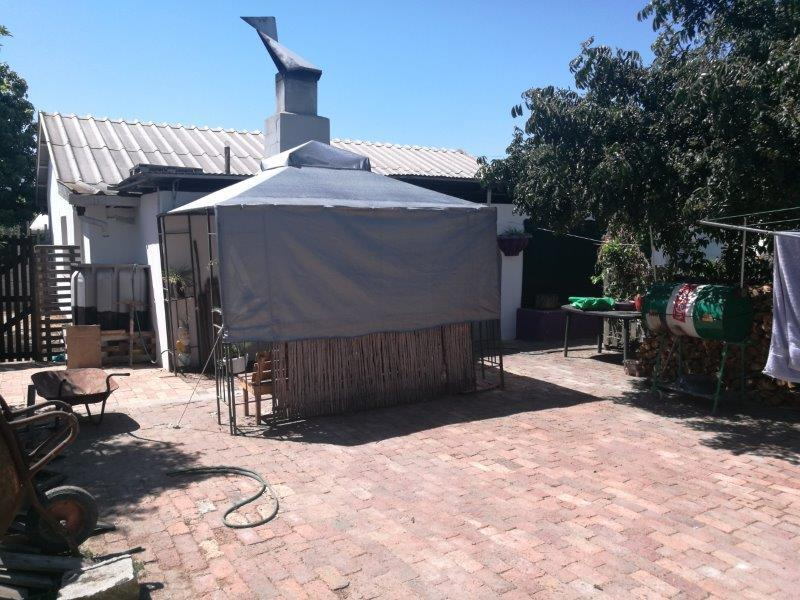 Property For Sale in Northern Paarl, Paarl 14