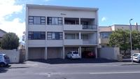 Property For Sale in Strand Central, Strand