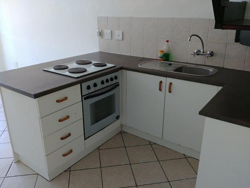Property For Sale in Northern Paarl, Paarl 4