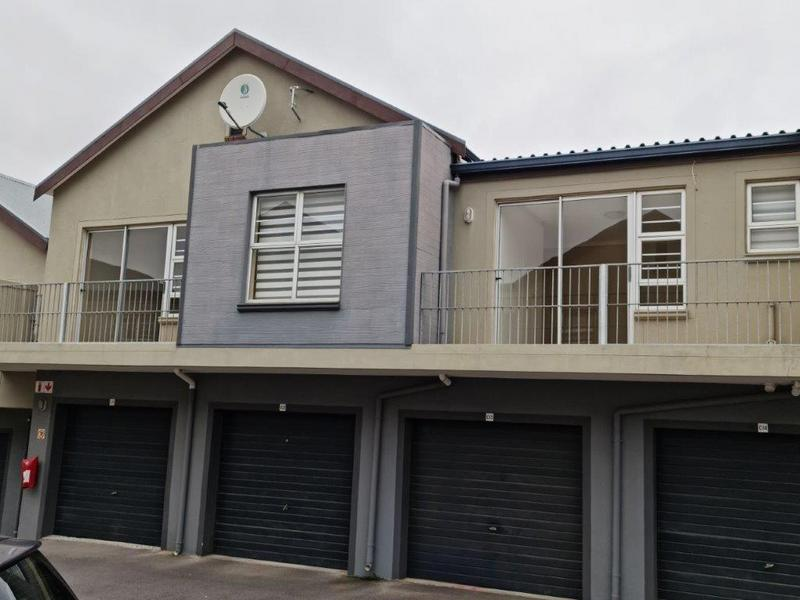 Property For Sale in Brackenfell South, Cape Town 14