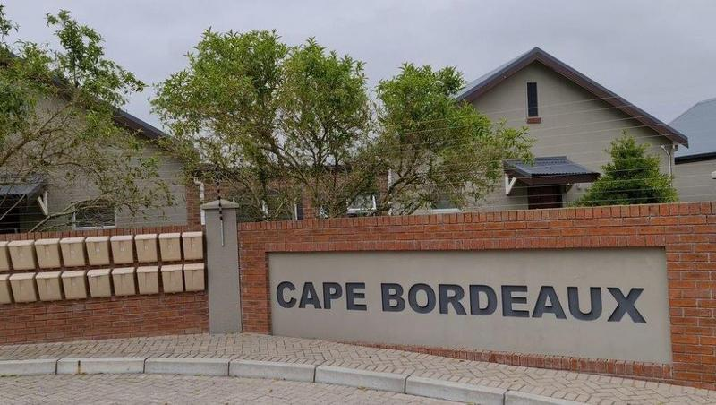 Property For Sale in Brackenfell South, Cape Town 15