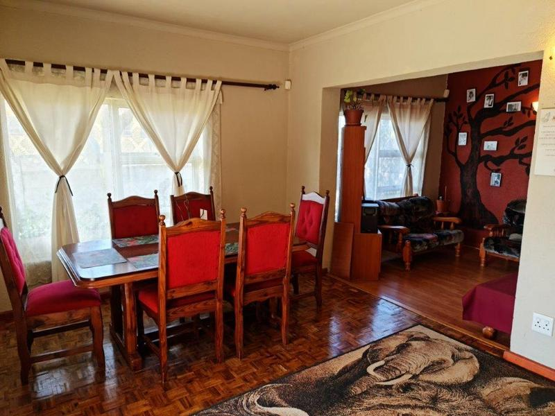 Property For Sale in Belmont Park, Kraaifontein 2
