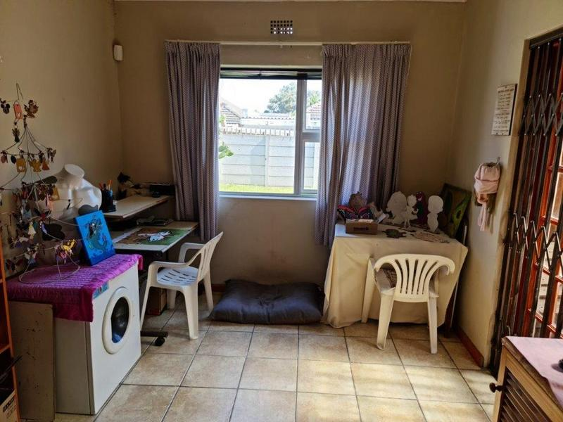 Property For Sale in Belmont Park, Kraaifontein 6