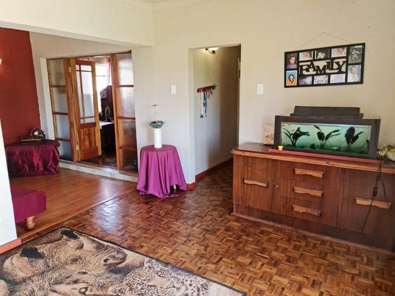 Property For Sale in Belmont Park, Kraaifontein 13