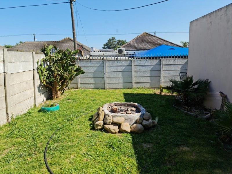 Property For Sale in Belmont Park, Kraaifontein 15