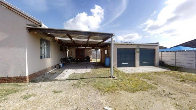 Property For Sale in Belmont Park, Kraaifontein 16