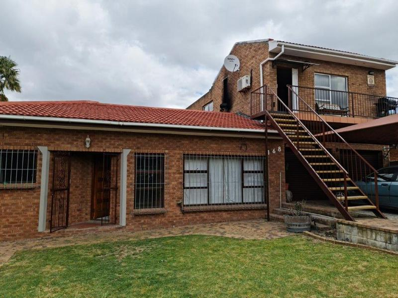 Property For Sale in Protea Heights, Brackenfell 1
