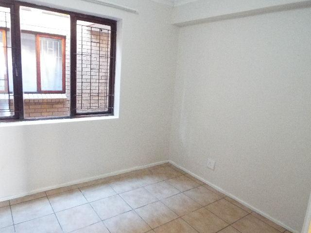 Property For Sale in Morgenster, Brackenfell 8